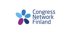 Congress Network Finland